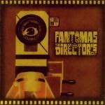 Fantomas-The-Directors-Cut Mike Patton's Week - Continued - Fantomas