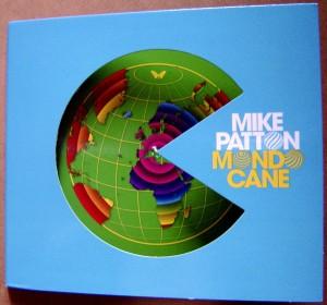 Mike-Patton-Mondo-Cane-300x280 New Releases - Mike Patton - Mondo Cane