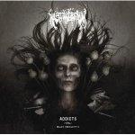 Nachtmystium-Addicts New Releases - June of 2010