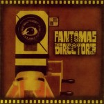 The-Directors-Cut-150x150-1 Mike Patton's Week - Continued - Fantomas