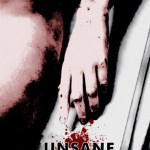 Unsane-Tour-Poster On Tour + Posters - Unsane