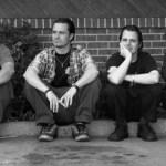 fantomas-band Mike Patton's Week - Continued - Fantomas