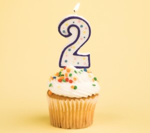 happy-2nd-birthday-300x267 2nd Birthday For I Heart Noise !