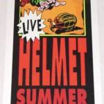 Helmet-Summer-Tour-94