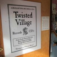 R.I.P. - Twisted Village (1996-2010)