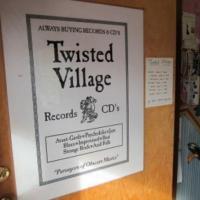 R.I.P. - Twisted Village (1996-2010)