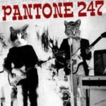 pantone247-150x150 Gone In 60 Seconds - Participants (An Entire List)