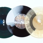 "Converge-On-My-Shield-2 New Releases - Converge - On My Shield 7"" / EP"