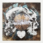 "Converge-On-My-Shield New Releases - Converge - On My Shield 7"" / EP"