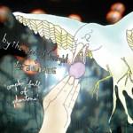 Tera-Melos-Complex-Full-Of-Phantoms Artist Profile – Tera Melos