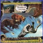 trumans-water-o-zeta-zunis-cover-art-150x150 In Memoriam - John Peel (1939-2004)