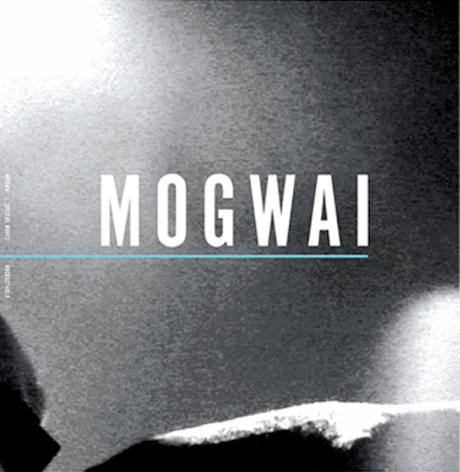 "up-2mogwai Mogwai - Burning - North American Public Screening Dates + ""Special Moves"""