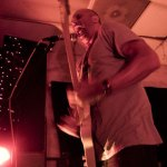 26 Live - Hammerhead at Death By Audio (06.24.10) - Pics + Videos