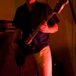 7 Live - Hammerhead at Death By Audio (06.24.10) - Pics + Videos
