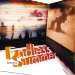 Endless-Summer Fennesz - Selected Solo Discography + Videos