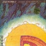 Enemymine-Vaz Stuff You Might've Missed - Vaz