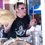 Gay-Witch-Abortion More videos & pics from AmRep 25th – Unsane, Boss Hog, Melvins and more!