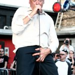 God-Bullies-6 More videos & pics from AmRep 25th – Unsane, Boss Hog, Melvins and more!