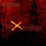 Ketsa-Thexinside