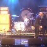 LaurieSarth2-2010-05-31 Download - Noise Night live set - w/ Bardo Pond, Boris, Zond, Melt-Banana & more!