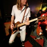 Lollipop-5 More videos & pics from AmRep 25th – Unsane, Boss Hog, Melvins and more!