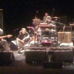 LouLaurieMarcEtc2-2010-05-31 Download - Noise Night live set - w/ Bardo Pond, Boris, Zond, Melt-Banana & more!