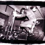 The-Crimson-Curse Three One G / 31G Photo Archives - Bands + Posters