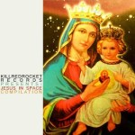 VA-Jesus-In-Space-Killredrockets Grab Bag Of Compilations From Crucial Blast, Deathbomb Arc and more!
