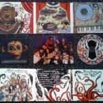 Walter-Sickert-The-Army-Of-Broken-Toys-Steamship-Killers-Album-Cover-150x150 Stream - Walter Sickert & The Army Of Broken Toys - Dream Drome
