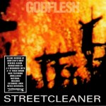 godflesh_streetcleaner-150x150 Gone In 60 Seconds - A-Z - Down I Go