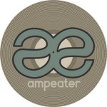 images-albums-Ampeater_Music_-_WFMU_Ampeater_Compilation_-_20100805140053156.w_290.h_290.m_crop.a_center.v_top-150x150 Introducing...Pixel Deep