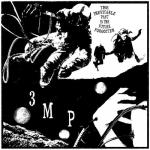 3mp-The-Inevitable-Past More reviews for new/recent releases + MP3 + Videos