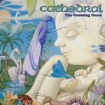 Cathedral-The-Guessing-Game Metal Sunday - New Releases, Tributes and more!