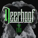 Deerhoof-Deerhoof-Vs.-Evil-150x150 Artist Profile - Mandible Chatter