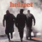 Helmet-Aftertaste AmRep Revisited – Helmet – Selected Discography + MP3 + Videos