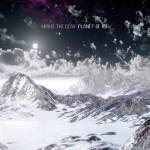 Minus-The-Bear-Planet-Ice