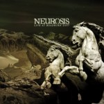 Neurosis-Live-At-Roadburn New Releases – September 2010