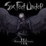 SFU-Graveyard-Classics-3 Metal Sunday - New Releases, Tributes and more!