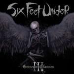 SFU-Graveyard-Classics-3
