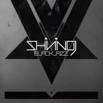 Shining-Blackjazz