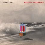 Superchunk-Majesty-Shredding New Releases – September 2010