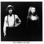 The-World-Of-Skin-150x150 Guilty By Association - Swans / Angels Of Light