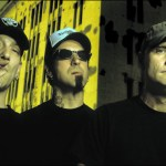 Unsane – Band Photo