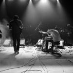 by_Ryan_Slack Greg Saunier / Deerhoof Interview