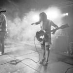 by_Ryan_Slack_2 Greg Saunier / Deerhoof Interview