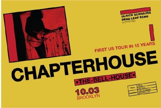 h1jq_Chapterhouse_1 On Tour – Dead Leaf Echo