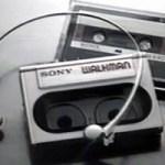 sony-150x150 Label Showcase - Boston Edition - Run For Cover Records