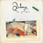Antony-The-Johnsons-Swanlights New Releases - October 2010