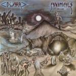 Dwarr-Animals New Releases - October 2010