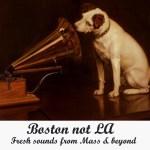 Download – Boston Not LA
